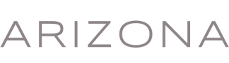 arizona-center-logo-1.png