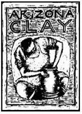 AZ Clay Association.png