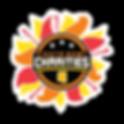 Fiesta-Bowl-Charities-Logo.png