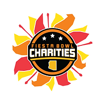 Fiesta-Bowl-Charities-Logo.png
