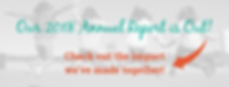 Website-banner_-Whole-Foods-5-Day.png