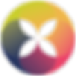 arizona-center-logo-2.png