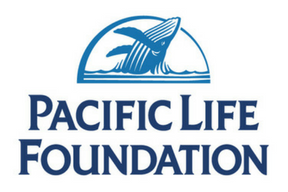 Pacific-Life-Foundation.png