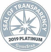 2019 Guidestar Platinum.jpg