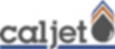 caljet-logo.png