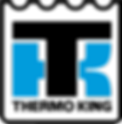 Thermo_King-logo-B8A45042FC-seeklogo.com