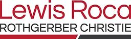Lewis-Roca-Rothberger-Christie-LLP-Logo.