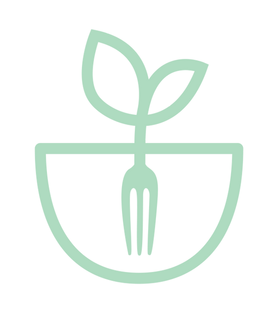 WasteNot-icon_mint.png