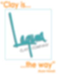 laguna clay logo.jpg