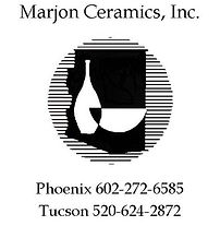 marjon ceramics logo.jpeg