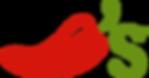 Chilis-logo-2011.png