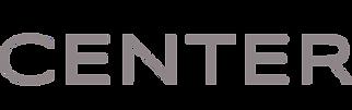 arizona-center-logo-3.png