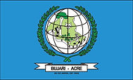 Bujari