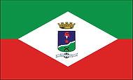 Porto Acre