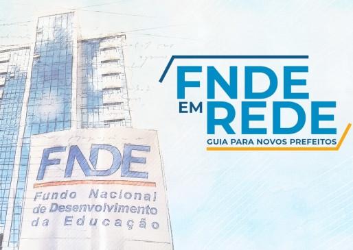 O Guia dos Prefeitos do FNDE