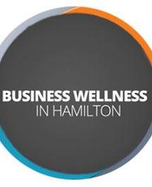 Business Wellness_Logo.JPG