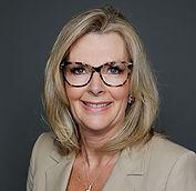 Linda Marshall.jpg