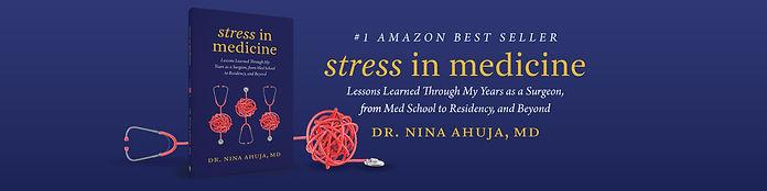 stress_in_medicine-linkedin-bestseller-b