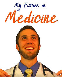 My Future in Med_Logo.JPG