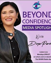 Beyond Confidence - Divya Parekh.JPG