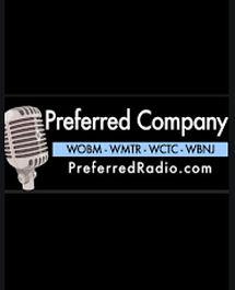 Preferred Company Radio.JPG