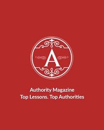 AuthorityMag_Logo.JPG
