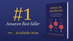 stress_in_medicine-twitter-bestseller_po