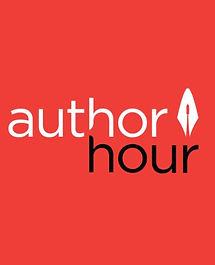 AuthorHour_Logo.JPG