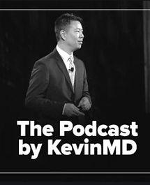 KevinMD Podcast.JPG