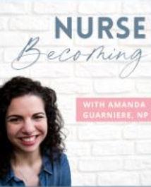 Nurse Becoming.JPG