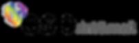esp print logo