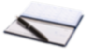 standard-checkbook.png