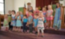 0-9-ch choir Rally D.jpg