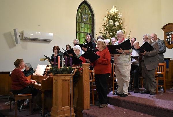 16-choir.jpg