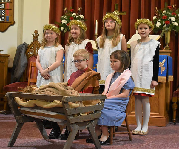 16-Nativity.jpg