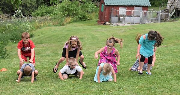 S-Leap kids.jpg