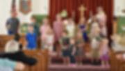 7-Children choir.jpg