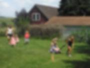 8-kids.jpg