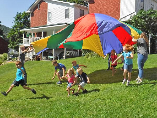 5-day parachute.jpg
