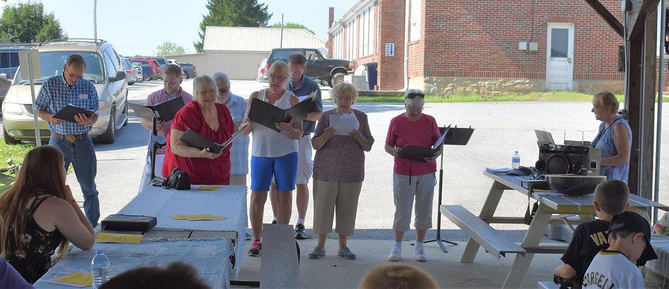 8-choir.jpg