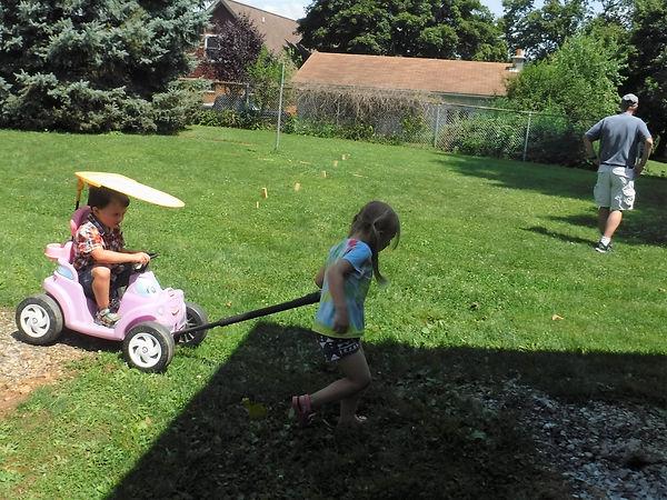 8-kids car.jpg