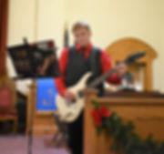 16-Guitar.jpg