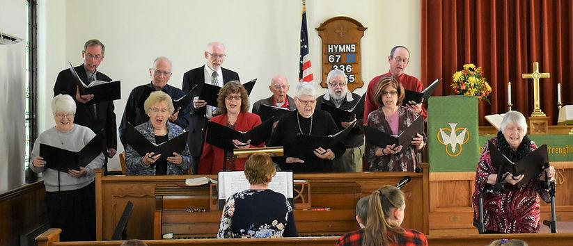 VD-Choir.jpg