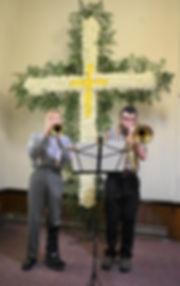 4-Easter trumpets.jpg