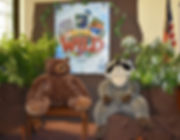 S-Bear Racc.jpg