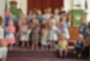 9-kids close.jpg