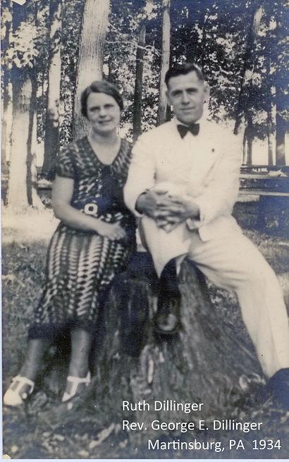 MotherDad1934.jpg