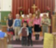 0-9-Ch choir.jpg