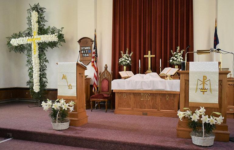 4 Easter Altar.jpg