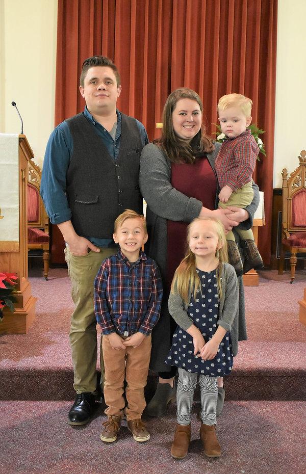 Baptism day 12-19.jpg